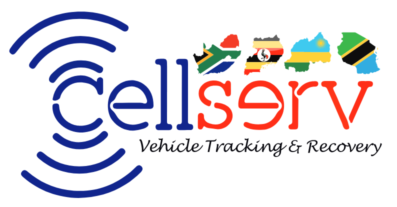 Cellserv Fleet Management Solutions